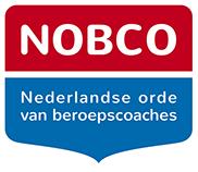 NOBCO coach te Groningen - Vuur en Vleugel