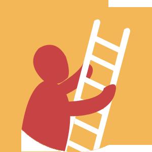 Loopbaancoaching: Wat heb jij nodig om stappen te zetten in je loopbaan?