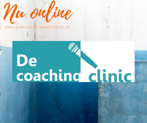 online coaching hoogsensitiviteit