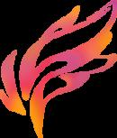 logo_mini_png